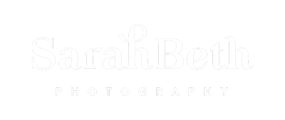Sarah Beth Photography